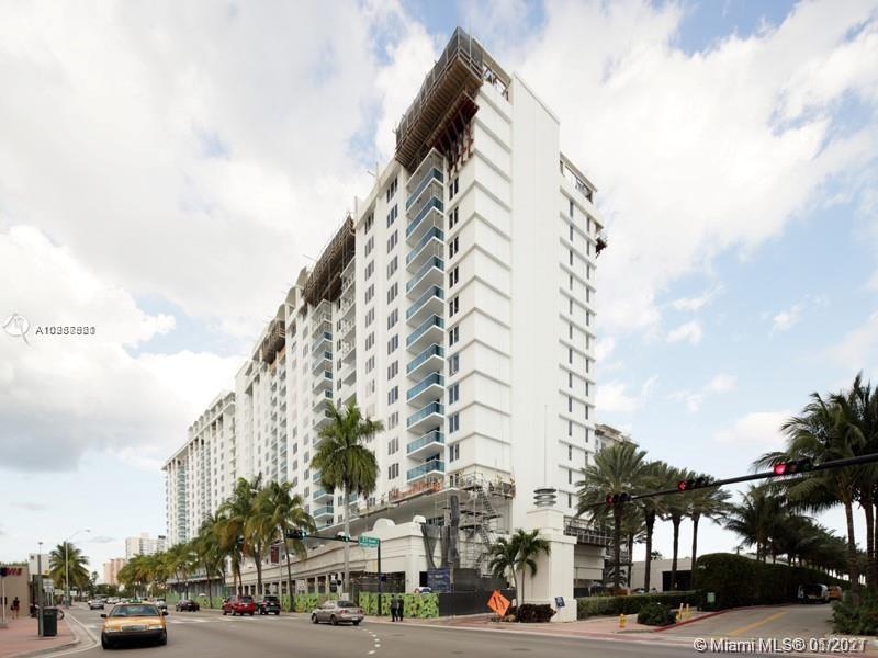 Roney Palace Unit #1206 | Picture 12