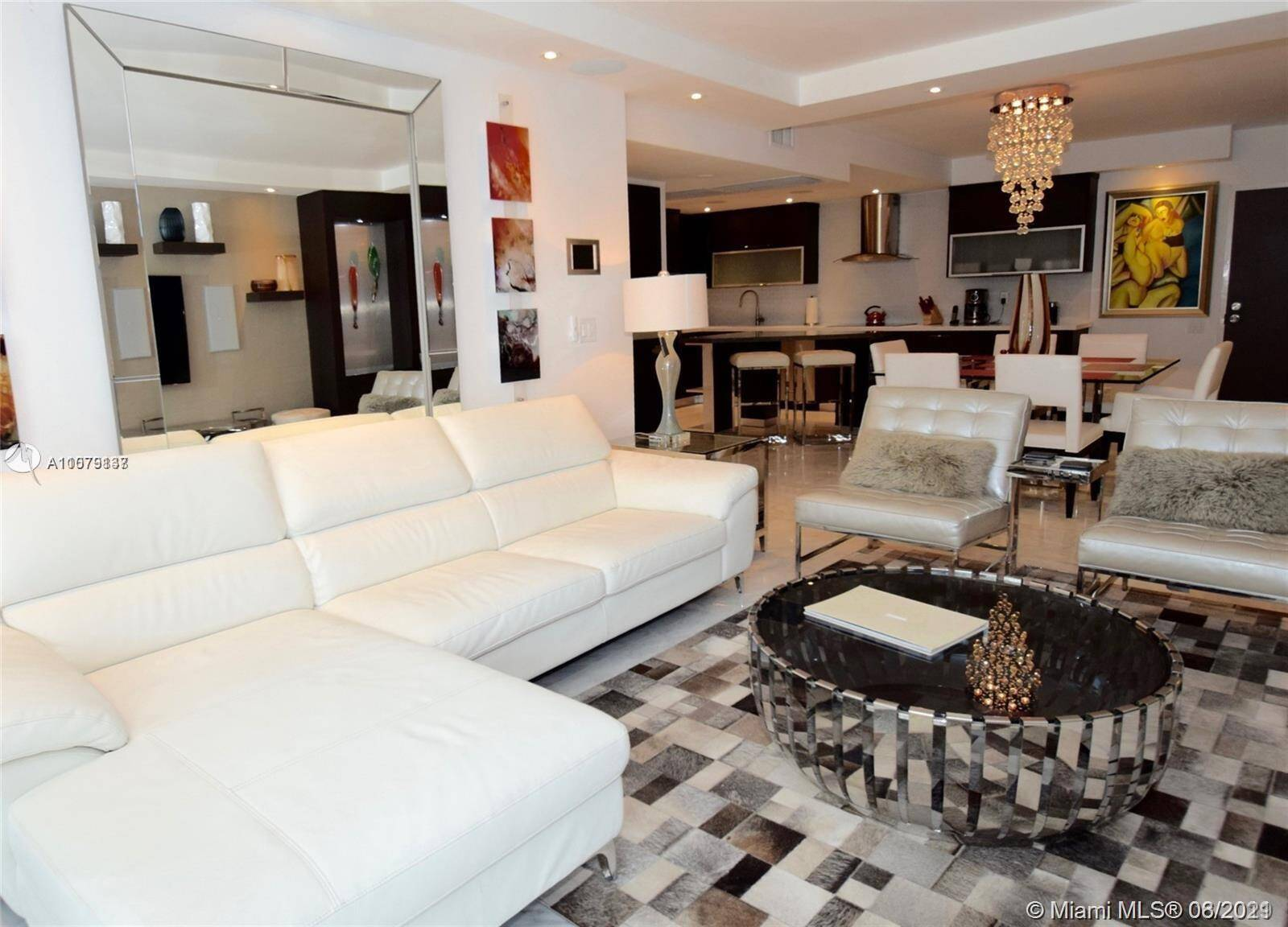 Roney Palace Unit #307 | Picture 7